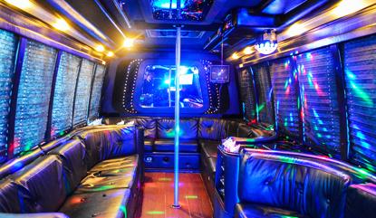 Limo, limos, limo service, limousine
