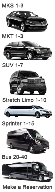 Book Limo, Book a Limo, Book Limo Chicago, Rent Limo, Rent a Limo, Rent Limo Chicago, Hire Limo, Hire a Limo, Hire Limo Chicago, Hire Car Service, Car Service, Reserve Limo, Reserve a Limo, Limo Service Chicago, Book Limo Service, Hire Limo Service, Rent Limo Service, Party Bus Chicago, O'Hare Airport Transportation, Black Car Service Chicago, Private Car Service Chicago