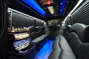 Party Bus Chicago, Chicago Party Bus, Car Service Chicago, Car Service O'Hare, Limo Service Chicago, Limo Service O'Hare, Limousine Service Chicago, Limousine Service O'Hare, O'Hare Airport Transportation, Limo Chicago, Limo O'Hare