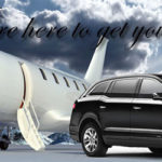 Chicago Airport Car Service, Rent, Airport Shuttles, O'Hare, Midway, Transportation, Limo to O'Hare, Car Service to O'Hare,