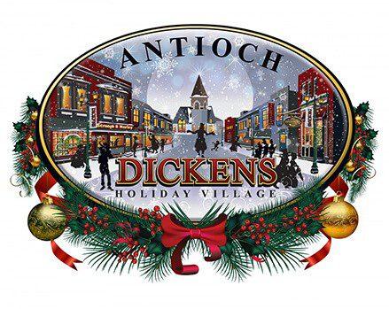 Antioch IL Limousine Services, Book Limo Antioch, Limo Service Antioch, Hire, Rent, Car Service Antioch, Limo Antioch, Antioch IL Limousine Services