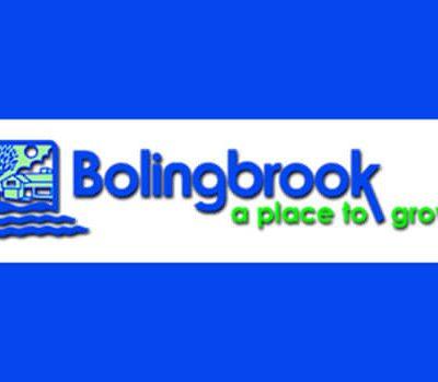 Bolingbrook IL