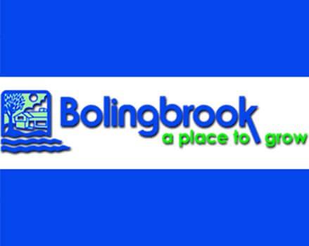 Book Limo Bolingbrook, Limo Service Bolingbrook, Car Service Bolingbrook, Bolingbrook Car Service, Hire, Rent, Limo Bolingbrook, Bolingbrook IL Limousine Services