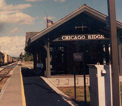Book Limo Chicago Ridge, Limo Service Chicago Ridge, Car Service Chicago Ridge, Chicago Ridge Car Service, Hire, Rent, Limo Chicago Ridge, Chicago Ridge IL Limousine Services