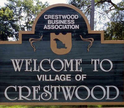 Book Limo Crestwood, Limo Service Crestwood, Car Service Crestwood, Crestwood Car Service, Hire, Rent, Limo Crestwood, Crestwood IL Limousine Services