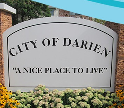 Book Limo Darien, Limo Service Darien, Car Service Darien, Darien Car Service, Hire, Rent, Limo Darien, Darien IL Limousine Services