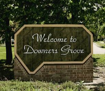 Book Limo Downers Grove, Limo Service Downers Grove, Car Service Downers grove, Downers Grove Car Service, Hire, Rent, Limo Downers Grove, Downers Grove IL Limousine Services