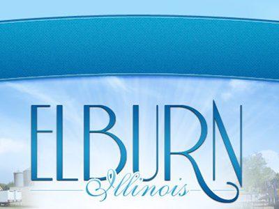 Elburn IL