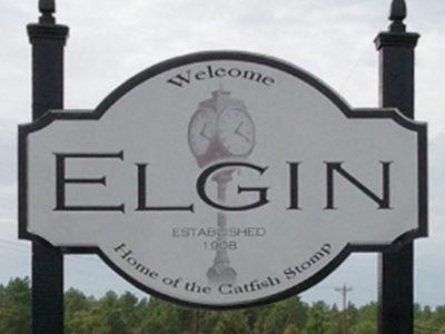 Elgin IL
