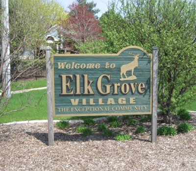 Book Limo Elk Grove Village, Limo Service Elk Grove Village, Hire, Rent, Limo Elk Grove Village, Elk Grove Village IL Limousine Services