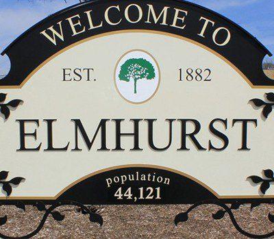 Book Limo Elmhurst, Limo Service Elmhurst, Hire, Rent, Limo Elmhurst, Elmhurst IL Limousine Services