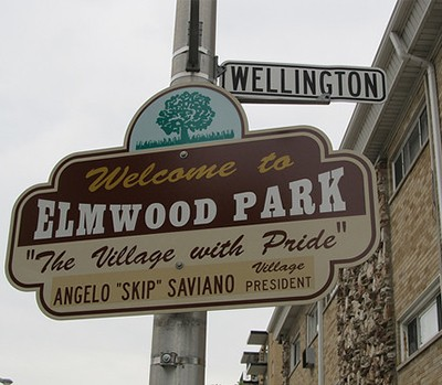 Book Limo Elmwood Park, Limo Service Elmwood Park, Car Service Elmwood Park, Elmwood Park Car Service, Hire, Rent, Limo Elmwood Park, Elmwood Park IL Limousine Services