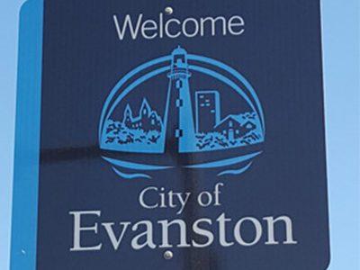 Evanston IL
