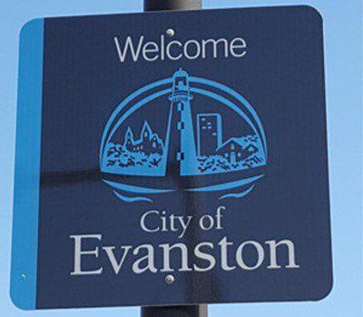 Book Limo Evanston, Limo Service Evanston, Hire, Rent, Limo Evanston, Evanston IL Limousine Services