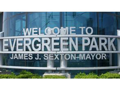Evergreen Park IL
