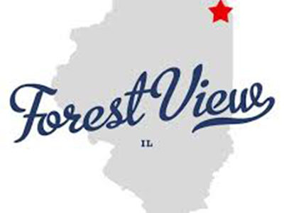 Forest View IL