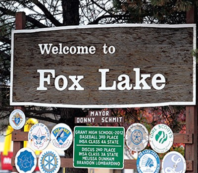 Book Limo Fox Lake, Limo Service Fox Lake, Hire, Rent, Limo Fox Lake, Fox Lake IL Limousine Services