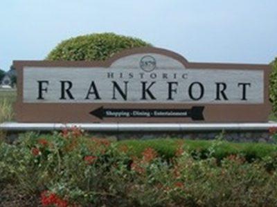 Frankfort IL