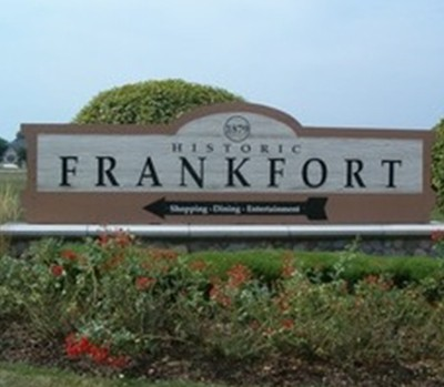Rooms For Rent Frankfort Il