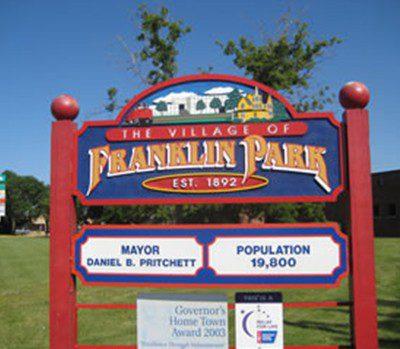 Book Limo Franklin Park, Limo Service Franklin Park, Hire, Rent, Limo Franklin Park, Franklin Park IL Limousine Services