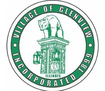 Book Limo Glenview, Limo Service Glenview, Car Service Glenview, Glenview Car Service, Hire, Rent, Limo Glenview, Glenview IL Limousine Services