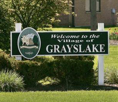 Book Limo Grayslake, Limo Service Grayslake, Hire, Rent, Limo Grayslake, Grayslake IL Limousine Services