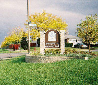 Book Limo Hanover Park, Limo Service Hanover Park, Hire, Rent, Limo Hanover Park, Hanover Park IL Limousine Services