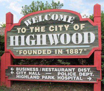 Book Limo Highwood, Limo Service Highwood, Car Service Highwood, Highwood Car Service, Hire, Rent, Limo Highwood, Highwood IL Limousine Services