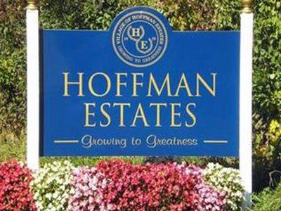 Hoffman Estates IL