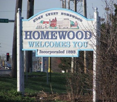 Book Limo Homewood, Limo Service Homewood, Car Service Homewood, Homewood Car Service, Hire, Rent, Limo Homewood, Homewood IL Limousine Services