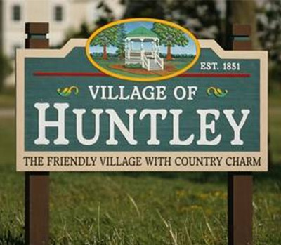 Book Limo Huntley, Limo Service Huntley, Car Service Huntley, Huntley Car Service, Hire, Rent, Limo Huntley, Huntley IL Limousine Services