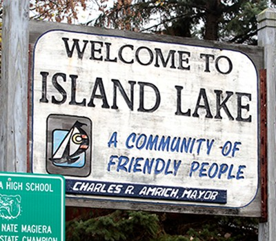 Book Limo Island Lake, Limo Service Island Lake, Car Service Island Lake, Island Lake Car Service, Hire, Rent, Limo Island Lake, Island Lake IL Limousine Services