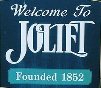 Book Limo Joliet, Limo Service Joliet, Car Service Joliet, Joliet Car Service, Hire, Rent, Limo Joliet, Joliet IL Limousine Services