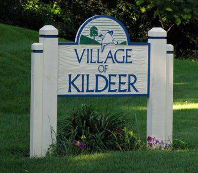Book Limo Kildeer, Limo Service Kildeer, Car Service Kildeer, Kildeer Car Service, Hire, Rent, Limo Kildeer, Kildeer IL Limousine Services