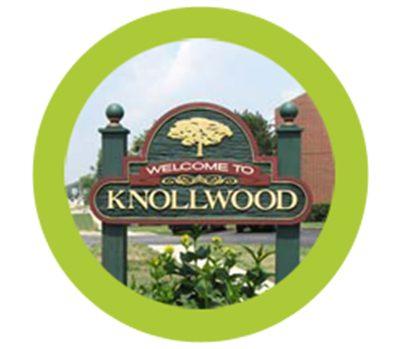 Book Limo Knollwood, Limo Service Knollwood, Car Service Knollwood, Knollwood Car Service, Hire, Rent, Limo Knollwood, Knollwood IL Limousine Services
