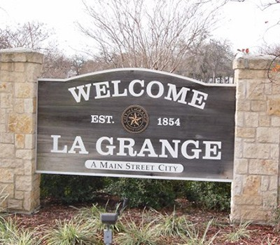 Book Limo La Grange, Limo Service La Grange, Car Service La Grange, La Grange Car Service, Hire, Rent, Limo La Grange, La Grange IL Limousine Services