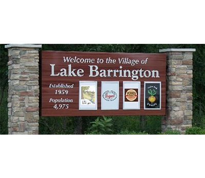 Book Limo Lake Barrington, Limo Service Lake Barrington, Car Service Lake Barrington, Lake Barrington Car Service, Hire, Rent, Limo Lake Barrington, Lake Barrington IL Limousine Services