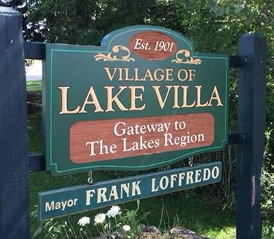 Book Limo Lake Villa, Limo Service Lake Villa, Car Service Lake Villa, Lake Villa Car Service, Hire, Rent, Limo Lake Villa, Lake Villa IL Limousine Services