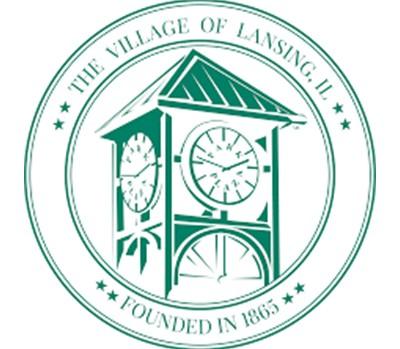 Book Limo Lansing, Limo Service Lansing, Car Service Lansing, Lansing Car Service, Hire, Rent, Limo Lansing, Lansing IL Limousine Services