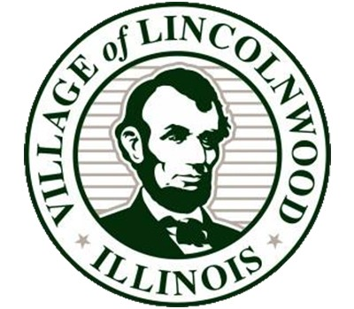 Book Limo Lincolnwood, Limo Service Lincolnwood, Car Service Lincolnwood, Lincolnwood Car Service, Hire, Rent, Limo Lincolnwood, Lincolnwood IL Limousine Services