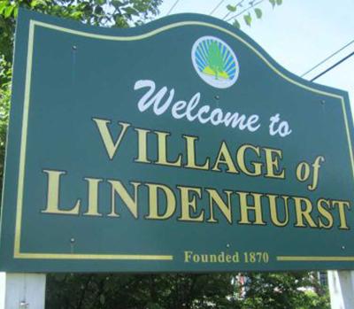 Book Limo Lindenhurst, Limo Service Lindenhurst, Car Service Lindenhurst, Lindenhurst Car Service, Hire, Rent, Limo Lindenhurst, Lindenhurst IL Limousine Services