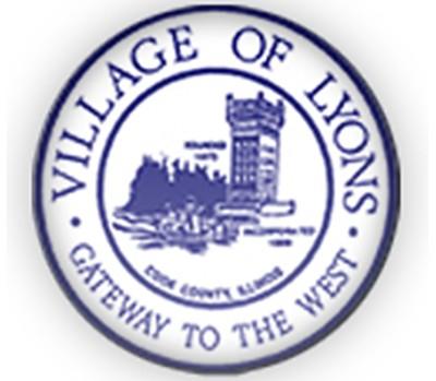 Book Limo Lyons, Limo Service Lyons, Car Service Lyons, Lyons Car Service, Hire, Rent, Limo Lyons, Lyons IL Limousine Services