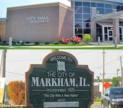 Book Limo Markham, Limo Service Markham, Car Service Markham, Markham Car Service, Hire, Rent, Limo Markham, Markham IL Limousine Services