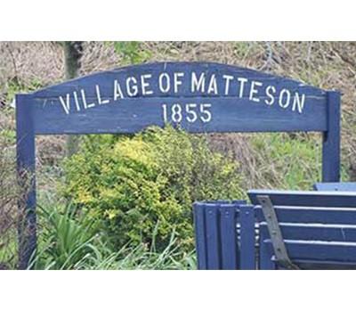 Book Limo Matteson, Limo Service Matteson, Car Service Matteson, Matteson Car Service, Hire, Rent, Limo Matteson, Matteson IL Limousine Services