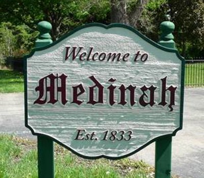 Book Limo Medinah, Limo Service Medinah, Hire, Rent, Limo Medinah, Medinah IL Limousine Services