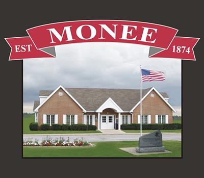 Book Limo Monee, Limo Service Monee, Car Service Monee, Monee Car Service, Hire, Rent, Limo Monee, Monee IL Limousine Services