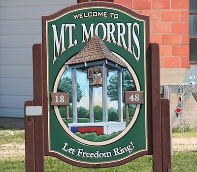 Book Limo Morris, Limo Service Morris, Car Service Morris, Morris Car Service, Hire, Rent, Limo Morris, Morris IL Limousine Services