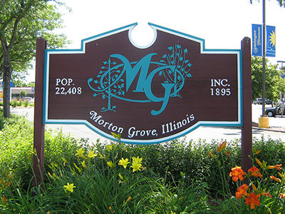 Morton Grove IL