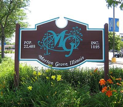 Book Limo Morton Grove, Limo Service Morton Grove, Car Service Morton Grove, Morton Grove Car Service, Hire, Rent, Limo Morton Grove, Morton Grove IL Limousine Services