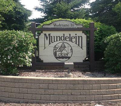 Book Limo Mundelein, Limo Service Mundelein, Car Service Mundelein, Mundelein Car Service, Hire, Rent, Limo Mundelein, Mundelein IL Limousine Services